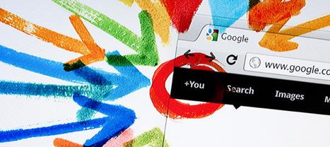 50 Great Google+ Tips for School Librarians | Online College Tips – Online Colleges | The Future Librarian | Scoop.it