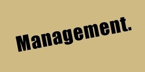 Qu'est-ce que la communication managériale ? (définition) » Blog-notes de la communication interne | Com Interne entreprise | Scoop.it