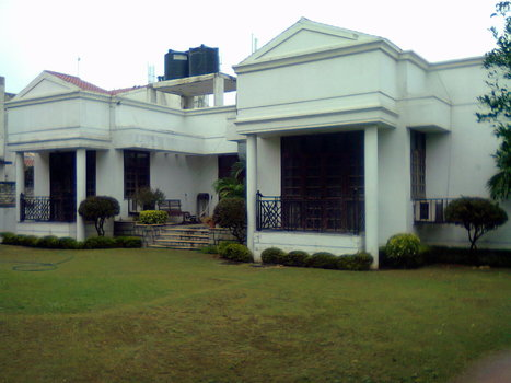 FarmHouse for Wedding & Paty in Delhi | Rent Me A Farm | Scoop.it