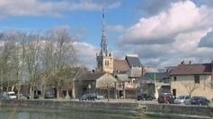 Patrimoine : à la découverte de Conches-en-Ouche (27)...!!! | tourisme culturel | Scoop.it