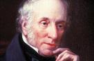 William Wordsworth : The Poetry Foundation | Terramar 8th Grade Poetry Study | Scoop.it