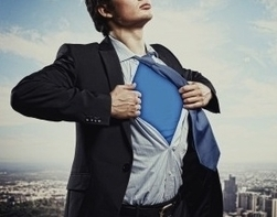 Top 25 Quotes To Discover The Leader In You - Forbes | Leadership Advice & Tips | Scoop.it