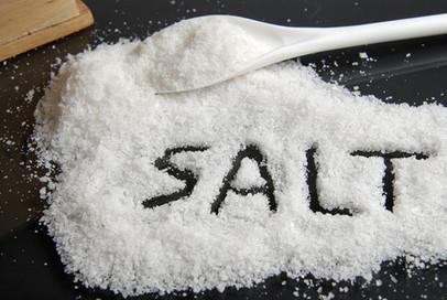 High-salt diet could double threat of heart disease in people with diabetes: Study - FoodNavigator.com | PreDiabetes News | Scoop.it