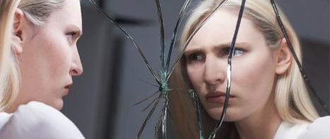Por qué las mujeres piensan que son menos guapas de lo que son - elConfidencial.com | Emotive Psicología: Miscelánea | Scoop.it