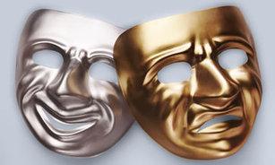 Twitter prepara festival de comedia - CNNExpansión.com | Teatro de Siglo de Oro español en red | Scoop.it
