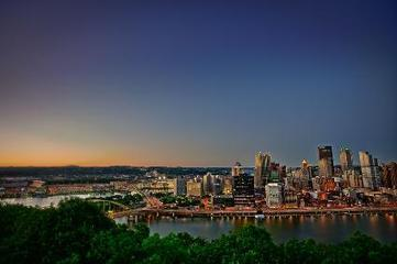 Welcome to PittsburghCityLiving! | Aspect 2 | Scoop.it