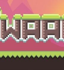 KWAAN, un nouveau jeu en ligne publié par Ankama Canada (vidéo) | Krozmotion | Scoop.it