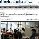 Sectores con oportunidades de trabajo en latinoamérica.   Ofertas de trabajo en Latinoamerica   Scoop.it