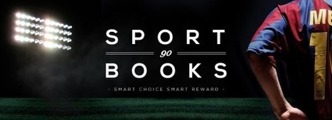 Online Betting Malaysia – The Most Trusted Online Gaming Experience | Online Sports Betting Account in Indonesia | Scoop.it