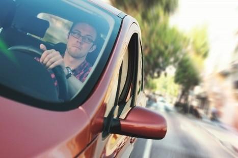 Auto : 3 règles qui changent (fourrière, bonus, malus) | assurance temporaire | Scoop.it