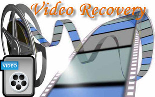 MKV Digital Photo Recovery is Now Very Easy | Photo Recovery | Scoop.it
