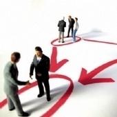 L'optimisation du marketing numérique, parent pauvre des budgets marketing | marketing opérationnel | Scoop.it