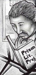 How To Share Books with Prisoners - GalleyCat - Mediabistro | Juvenile Prison Outreach | Scoop.it