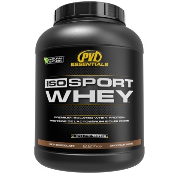 The Latest in Whey Protein   Vitasave - Canada's top online vitamin and supplement store   Scoop.it