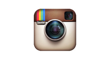 It's Time to Think Visually: A Small Business Guide to Instagram | Alchemy of Business, Life & Technology | Scoop.it