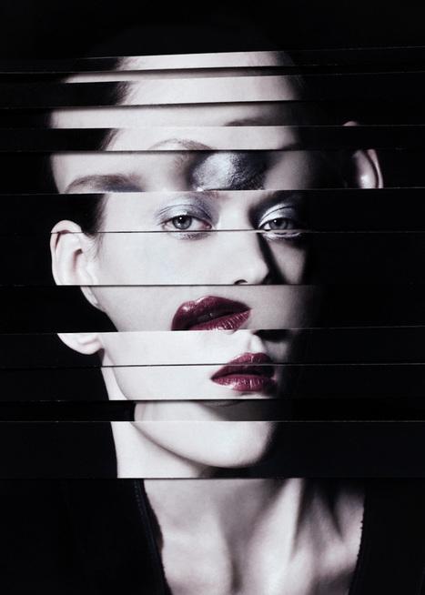 Prix Picto 2012 - Mention : Alexandra Taupiac | Photography Now | Scoop.it