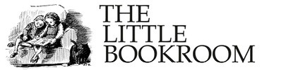 Indigenous Literacy Day, 5th September – The Little Bookroom | Information Technology Education | Scoop.it