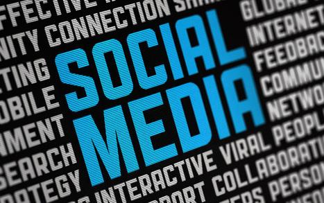 L'unica Cosa Che Dovrai Sapere per Avere Successo sui Social Media | Sestyle - Personal Branding ITA | Scoop.it