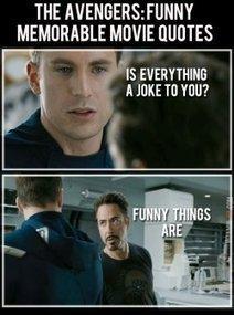 Funny Facebook Quotes | friends | Scoop.it