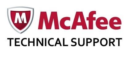 McAfee Antivirus Support | McAfee Security Help | McAfee Number | trending | Scoop.it