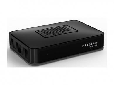 TeVolution : une box OTT et une offre TV connectée - AudioVideoHD | TeVolution | Scoop.it