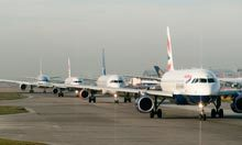 Top Tories admit: we got it wrong on third runway at Heathrow | Trade unions and social activism | Scoop.it