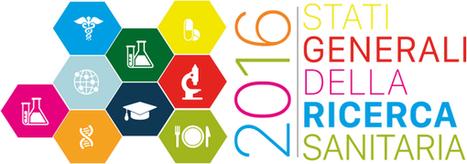 Stati Generali della Ricerca Sanitaria. Il Ministero della Salute Organizza un grande Evento in Tema di Salute Pubblica   Social Media Press   Scoop.it