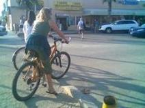 Bicycle Accident Lawyer for Los Angeles | Accidents and Attorneys in the Los Angeles News | Scoop.it