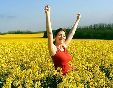 Risoterapia: Terapia de la risa | Risoterapia | Scoop.it