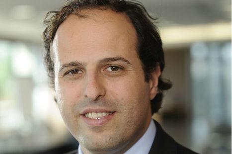 Pourquoi seuls 52 % des dircoms jugent leur stratégie numérique efficace, décrypte Olivier Abtan du BCG I Christophe Bys   Entretiens Professionnels   Scoop.it