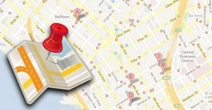15 Must Have Local Search Citations for Higher Rankings on Google+ Local - Lawyernomics | Google Plus Local Optimisation | Scoop.it