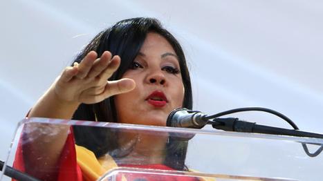 MEXIQUE: la jeune maire abattue s'est rendue à ses tueurs pour sauver sa famille | Corruption | Scoop.it