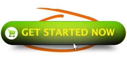 Empower Network - Sure Bet Or Internet Disaster? | Dinner Recipes | Scoop.it