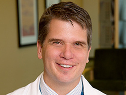 10 Questions: T. Jared Bunch, MD - MedPage Today | CME-CPD | Scoop.it