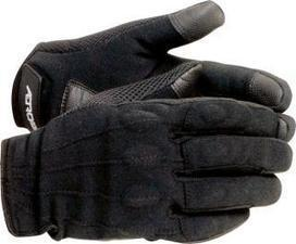 Eight Pairs of Motorcycle Riding Gloves - Classic Motorcycle Gear - Motorcycle Classics | Ductalk Ducati News | Scoop.it