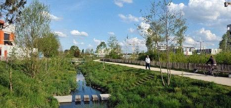 Vers une propriété open source ? Exemple d'habitat groupé participatif  à Nantes   PointInsertionJeune   Habitat Groupé   Scoop.it