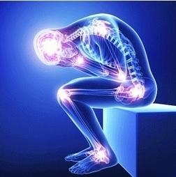 La thérapie cognitive pour prendre en charge insomnie et douleurs chroniques | DORMIR…le journal de l'insomnie | Scoop.it