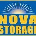 Here is the Info | Nova Storage - South Gate | Scoop.it