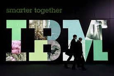 IBM Recruitment 2014-2015 in Chennai for Freshers | Freshers Point | Scoop.it