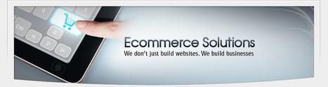 Drupal Website Designing & Development   Drupal CMS   Bangalore   Web Design Company Bangalore   Scoop.it
