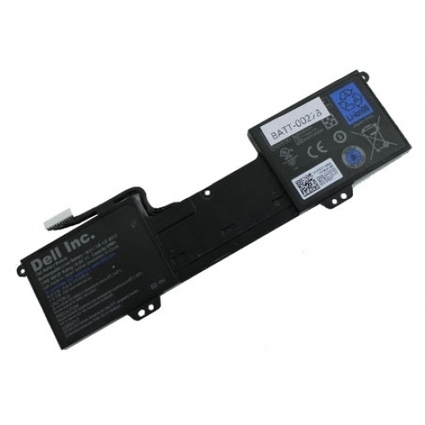 Brand New Dell WW12P battery Singapore, Dell WW12P batteries adapter | Laptop sharing | Scoop.it