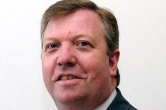 New convener promises review of petitions committee   Politics Scotland   Scoop.it