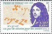 פייר דה פרמה - אתר גלים | מתמטיקאים | Scoop.it