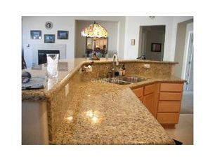 Beautiful NW Las Vegas Home - 3 bedroom 2.5 bath - DaLea Ellis - Realtor   Northwest Las Vegas Real Estate   Scoop.it