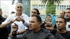 Islamists attack Tunis TV station | Coveting Freedom | Scoop.it