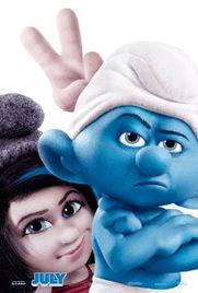 Watch The Smurfs 2 Online | Download Movies | Scoop.it