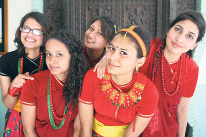 Thames celebrates cultural diversity | Are you a Global Citizen? | Scoop.it