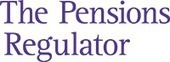 The Pensions Regulator | workplace pensions law | auto enrolment | Useful Pension Websites | Scoop.it