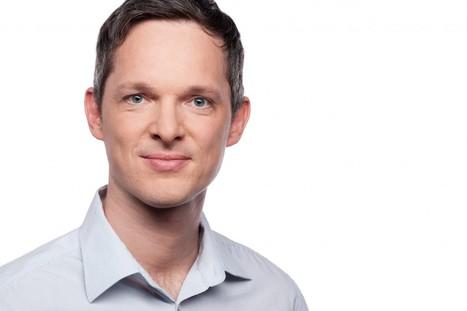 Entretien avec Marcus Thielking, fondateur de Skobbler - Business ... | CRM et communauté | Scoop.it