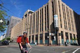 La radicalisation des «anti-high-tech » bouscule San Francisco | We are numerique [W.A.N] | Scoop.it